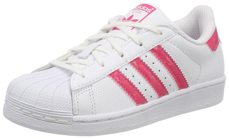 Adidas Superstar Oss 2,5