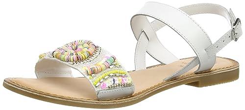 Zapatos formales Gioseppo Dove para mujer Dvme9j1