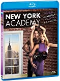 New York Academy (Blu-Ray)
