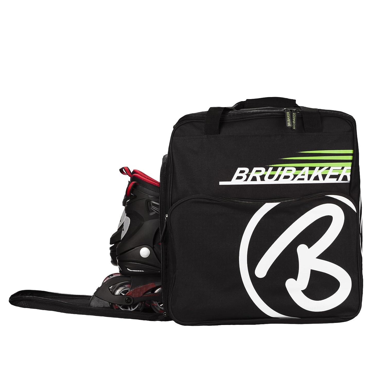 Sport Gloves Bronze Morph Ft: HENRY BRUBAKER Outdoor Sports Boot Bag, Skate Bag, Roller