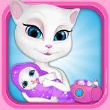 New Born Baby PetCare
