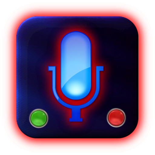 Lie Detector Voice Fun Game]()