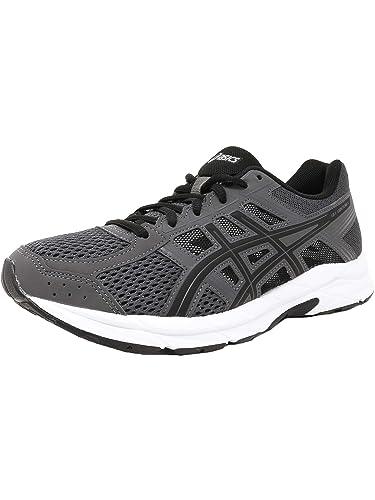 e8b624eb8982e ASICS Mens Gel-Contend 4 Running Shoe