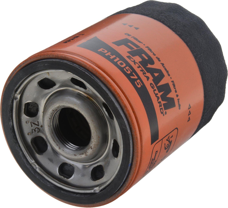 FRAM PH10575 Spin-On Oil Filter