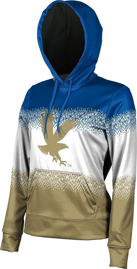8e37f444c ProSphere Embry-Riddle Aeronautical University Worldwide Women's Hoodie  Sweatshirt - Drip at Amazon Women's Clothing store: