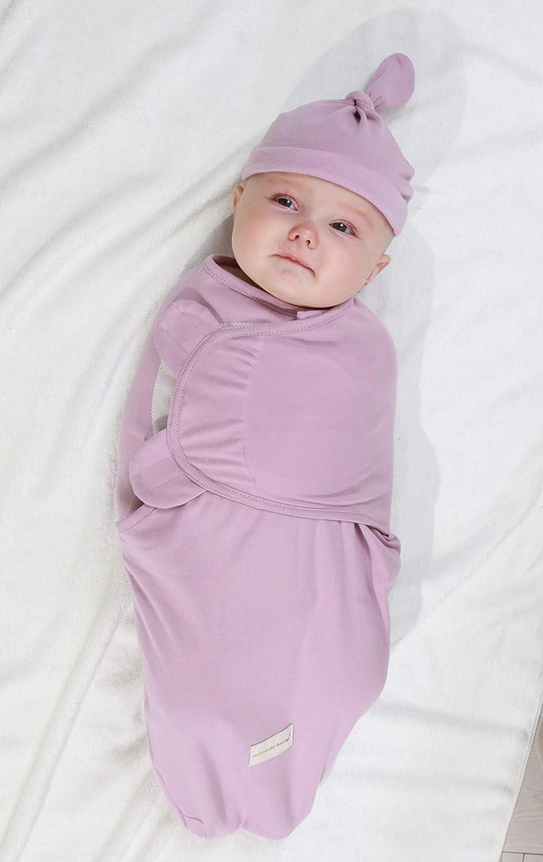 Weich und verstellbar 100/% Baumwolle Infant Swaddle Wrap Decke f/ür Unisex Babys - Swaddle Up Wraps Schlafsack Newborn Baby Wrap Cloth 0-6 Monate Klein:0-3 Monate,Dinosaurier