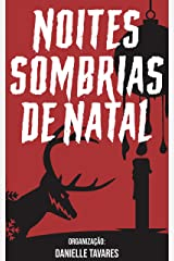 Noites Sombrias de Natal eBook Kindle