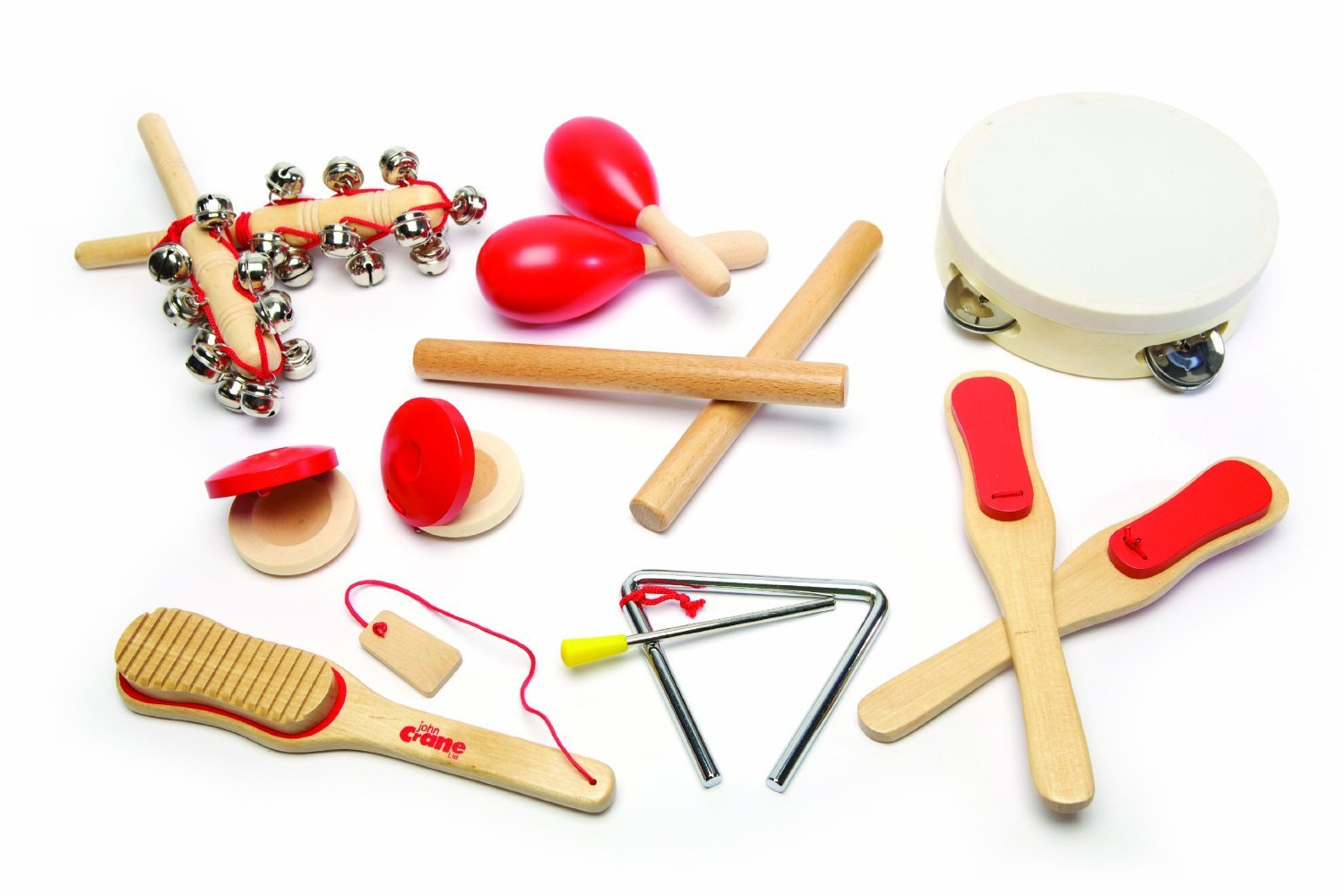 Musical Instruments Toys : Kids musical instruments matttroy