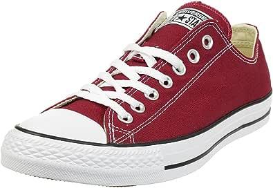 Converse Star Player - Zapatillas Bajas Mujer