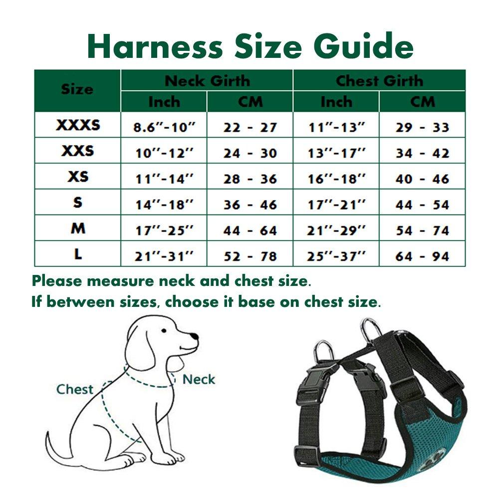 Burgund SlowTon Arn/és para autom/óvil, M, arn/és de Perro Sin cintur/ón de Seguridad Arn/és de Chaleco para Mascotas para Perros Seguridad en el Coche Cuello Ajustable y Correa para el Pecho