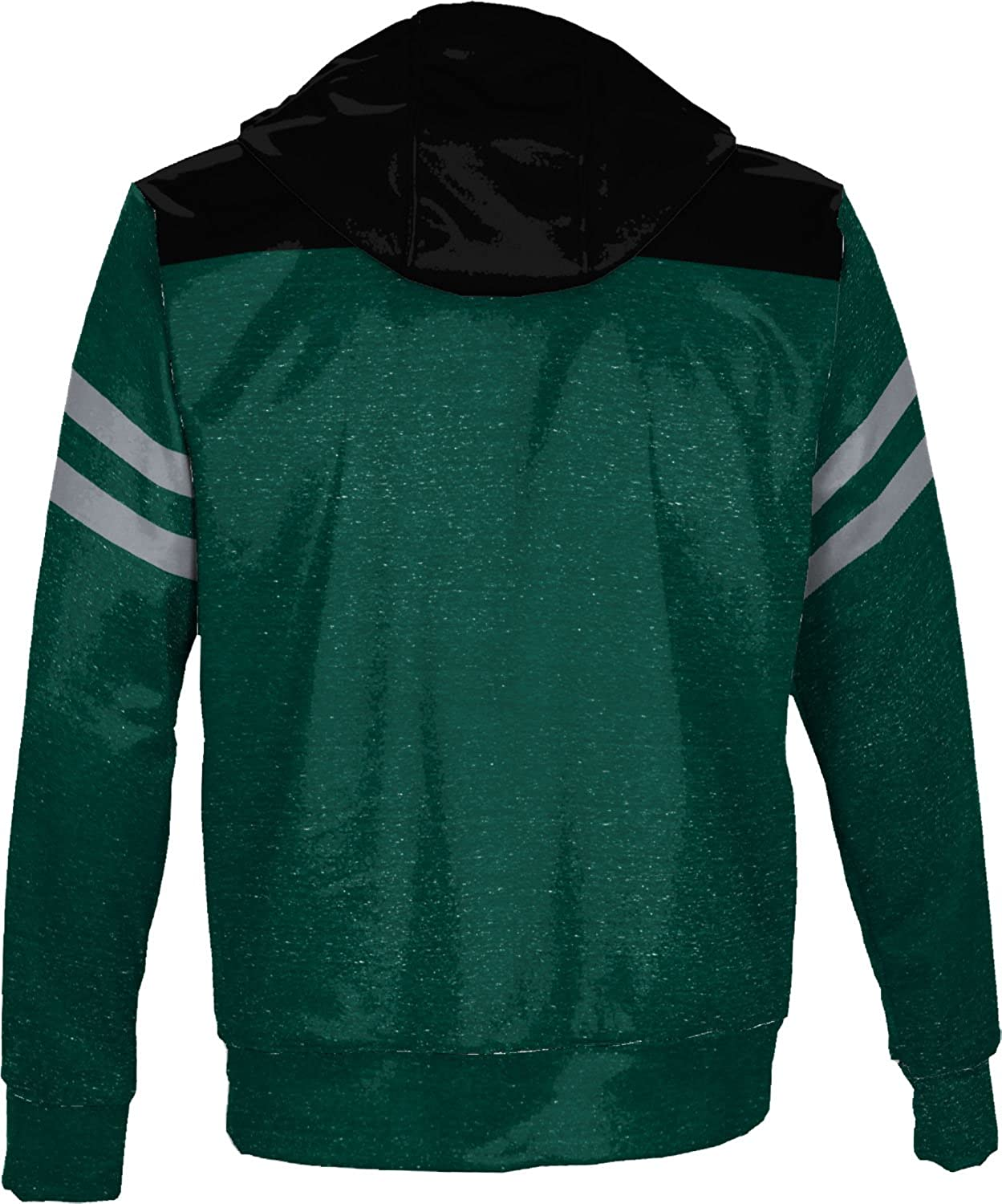 Gameday ProSphere Plymouth State University Boys Pullover Hoodie
