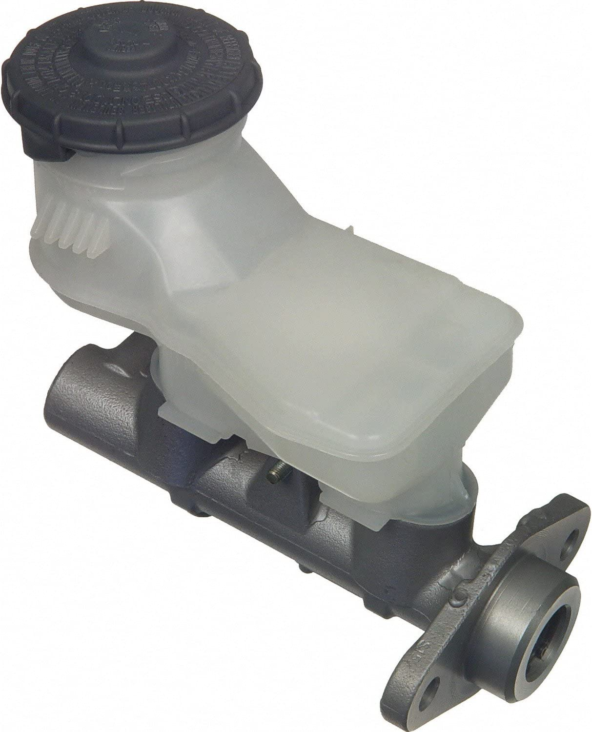 Wagner MC140130 Premium Master Cylinder Assembly,