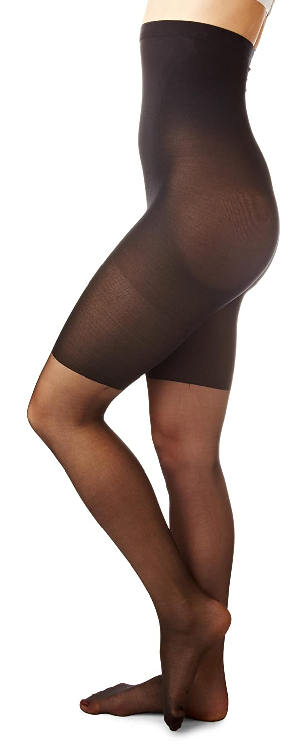 SPANX Women's in-Power(tm) Line Super High Shaping Sheers, Spanx Apparel Womens 914
