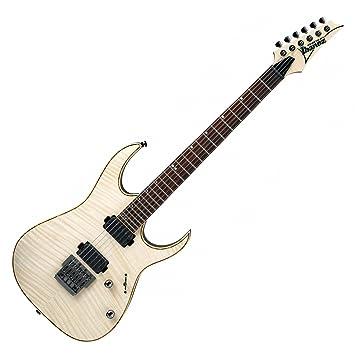 Ibanez RG721FM-NTF Premium · Guitarra eléctrica: Amazon.es: Instrumentos musicales