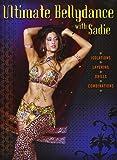 Sadie: Ultimate Bellydance [DVD] [Import]