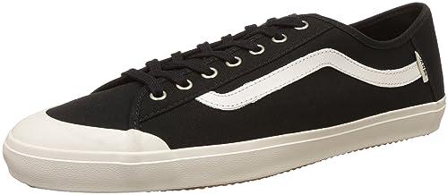 0fad0ec7ebe755 Vans Men s Happy Daze Sneakers  Buy Online at Low Prices in India ...