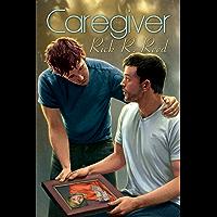 Caregiver (English Edition)