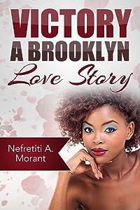 Victory: A Brooklyn Love Story