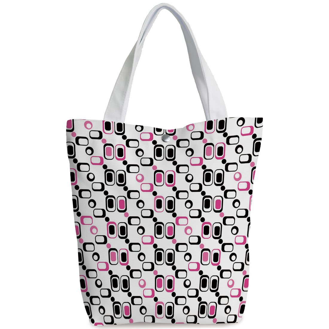 171e310ce0bb Amazon.com  Canvas Shopping bag