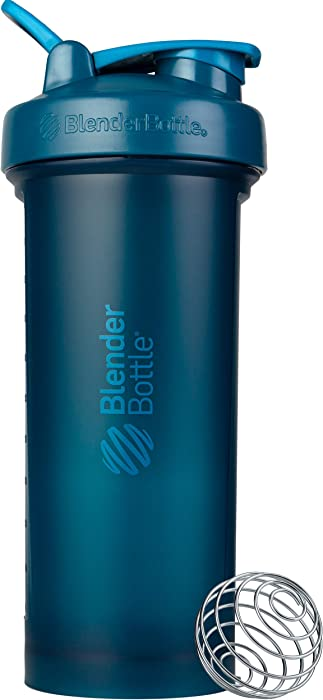 Top 10 Blender Bottle Shaker 64 Once