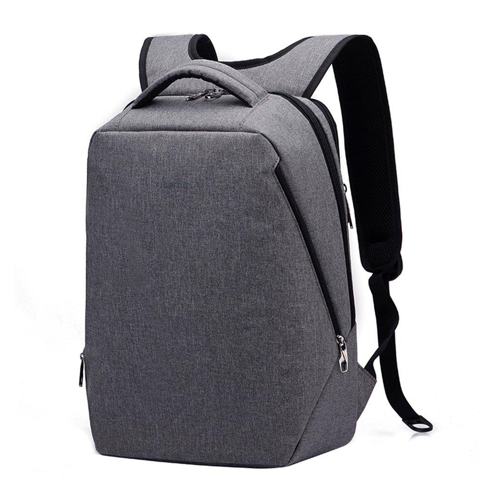 Kopack Slim Laptop Backpack Bag Anti Theft Laptop Compartment For 13 14.1 Inc.. 14
