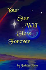 Your Star Will Glow Forever Kindle Edition