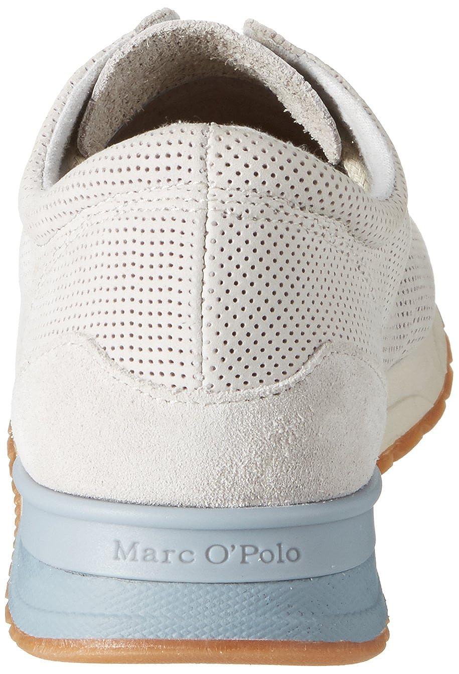 SneakerGraustone36 O'polo 70113893501200 Damen Marc Eu 5qAj3LSc4R
