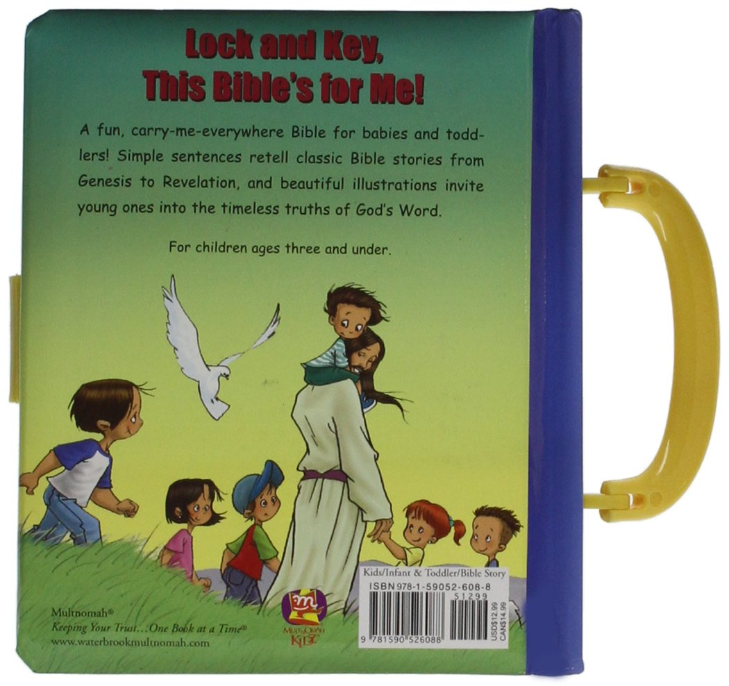 buy my first handy bible timeless bible stories for toddlers book