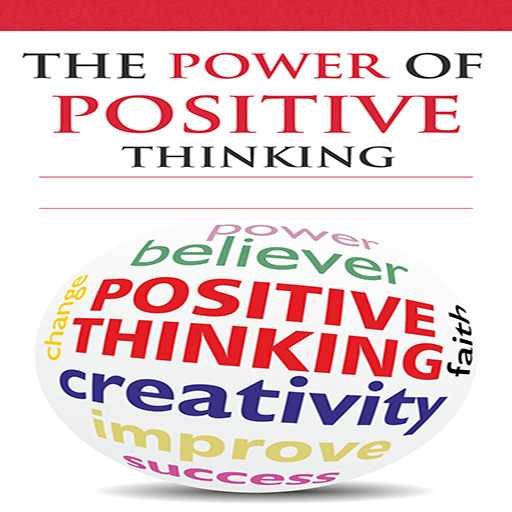 the positive power of negative thinking pdf