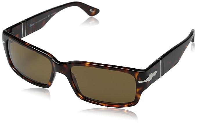 Persol - Gafas de sol - para mujer 24/57 58 mm: Amazon.es: Ropa y accesorios