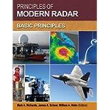 Principles of Modern Radar: Basic Principles
