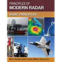 Principles of Modern Radar: Basic principles (Electromagnetics and Radar)