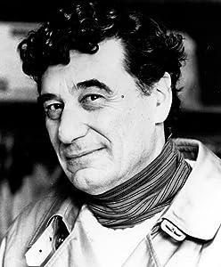 George Vafiadis