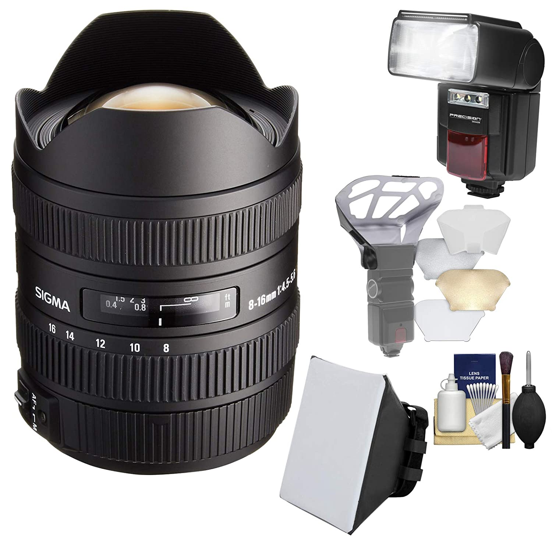 62mm Lens Hood Kit w//UV Filter More Sony 16-105 18-200 70-300 24-105 Lens Pen