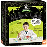 Science Academy: Slime Lab