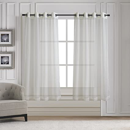 curtains grommet curtain drapery drapes panels group panel custom style in fabrics