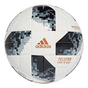 adidas nero and bianca soccer ball