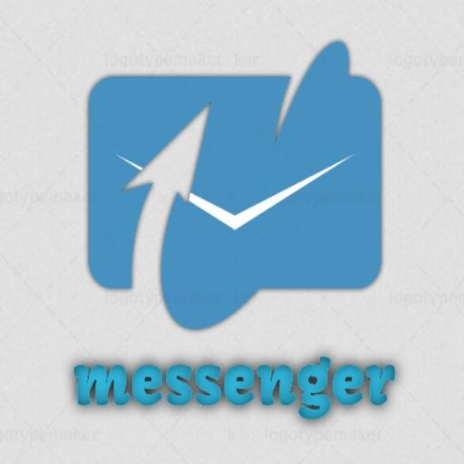 Video Messenger (Messenger)