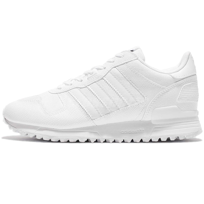 e4673d6983c30 adidas Originals Women s ZX 700 W Fashion Sneaker