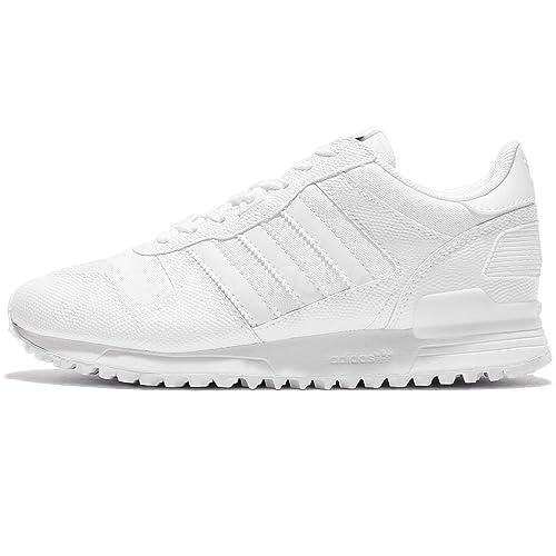 Negozio Per Donna Adidas Originals Zx 700 Scarpe Da