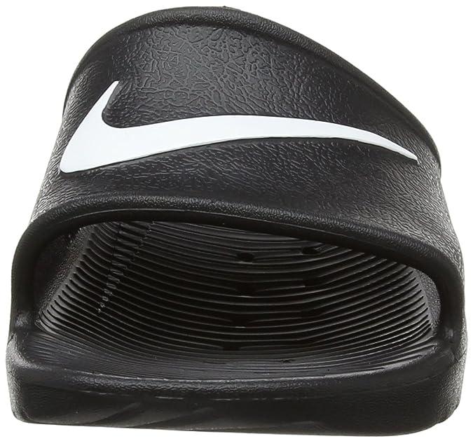 e83c1544bc Nike Kawa Shower: Amazon.it: Scarpe e borse