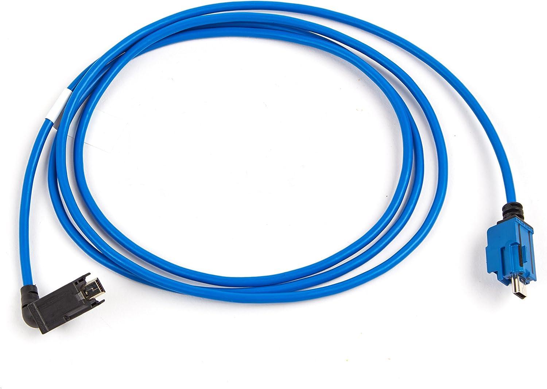ACDelco 84756975 GM Original Equipment USB Data Cable