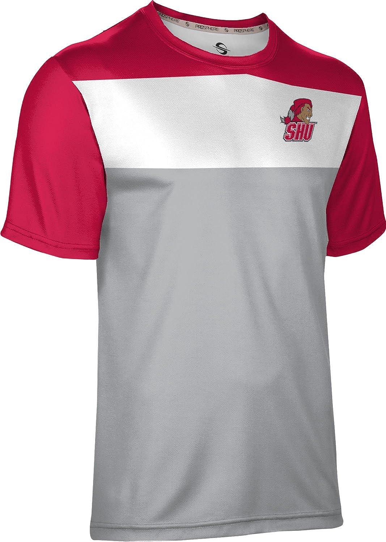Prime ProSphere Sacred Heart University Boys Performance T-Shirt