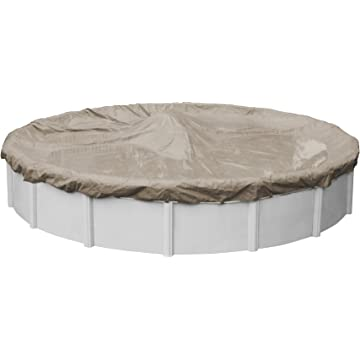 Pool Mate Sandstone