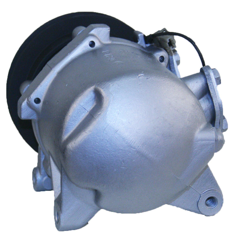 Remanufactured in USA 28420.101 TCW  28420.101 A//C Compressor