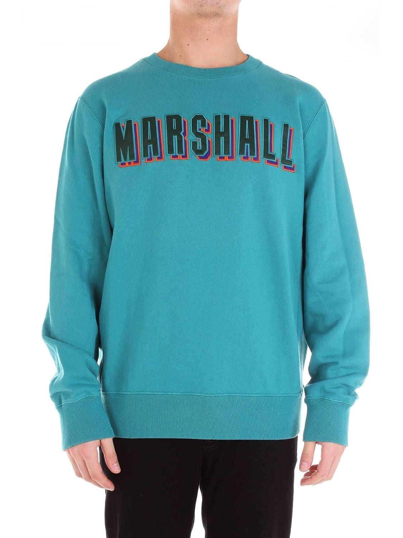 Franklin and Marshall FLMF164ANS19 Sweatshirt Harren