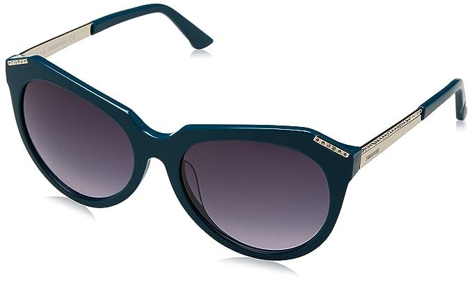 Swarovski Mujer Sunglasses Sk0114 87B-56-17-140 Gafas de sol ...