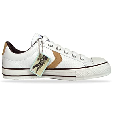 3301c7da7356e4 ... promo code for converse all star chucks schuhe 104461 eu 36 uk 35 weiß  limited edition