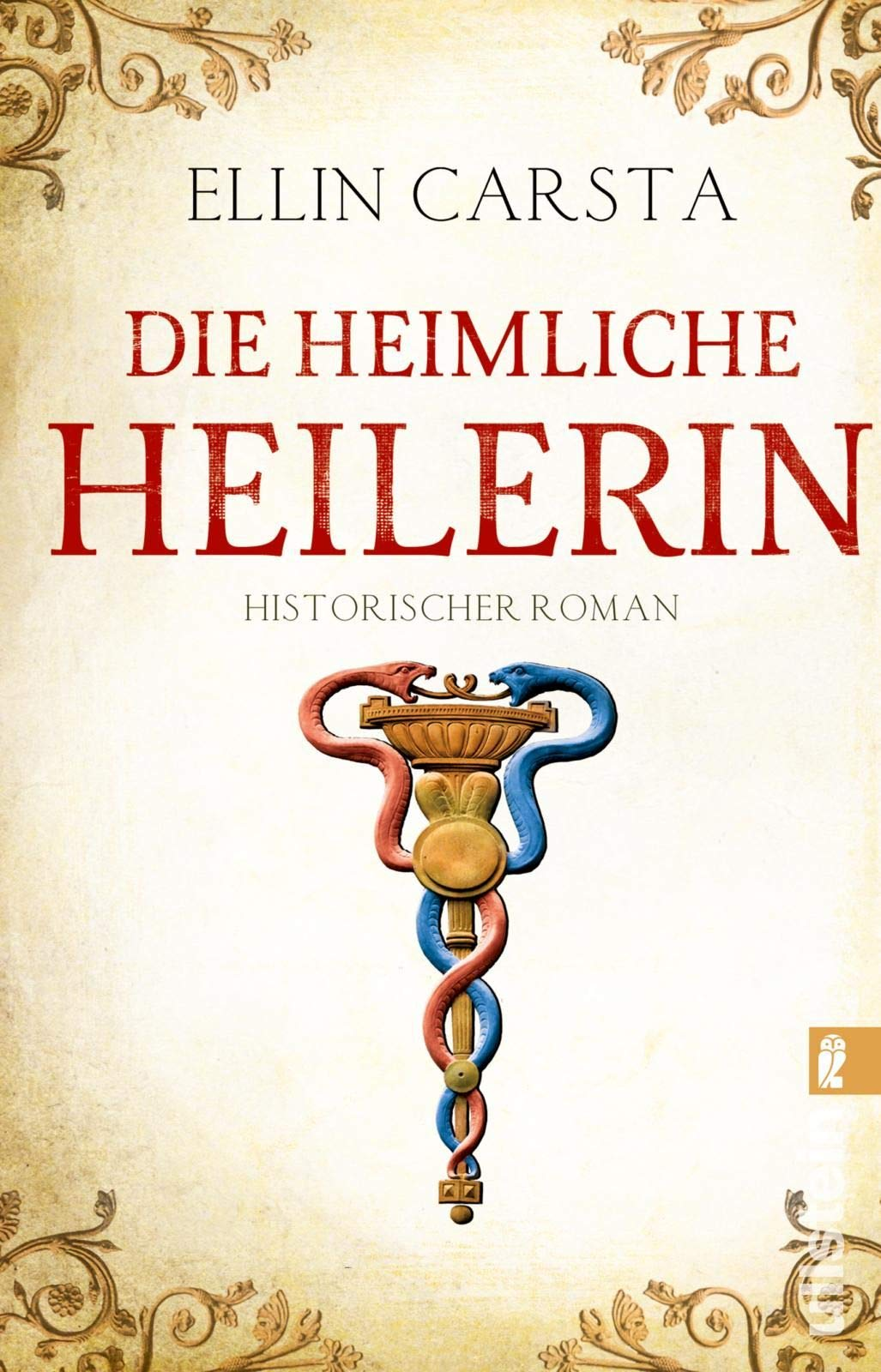 https://juliassammelsurium.blogspot.com/2020/05/rezension-die-heimliche-heilerin-ellin.html
