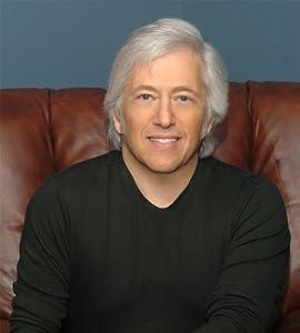 Alan Ellman